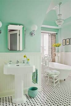 blue and green bathroom ideas how to create the bathroom mint bathroom bathroom house of turquoise