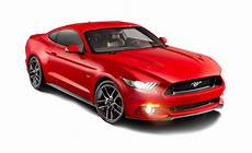Chiptuning Ford Mustang 2 3 Ecoboost 314 Pk Unlimited Tuning