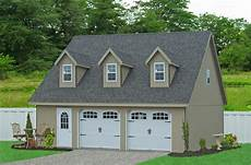 Garage Apartment Plans Prices by Detached Attic Three Car Garage Prices Free Plans