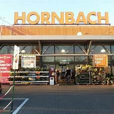 bau markt hornbach baumarkt in leipzig