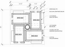 simple purple martin house plans pin by rahayu12 on simple room low budget modern and
