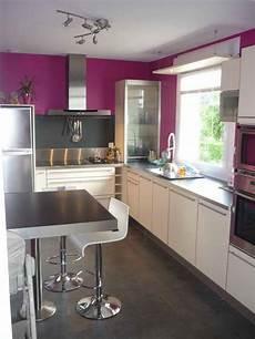 quelle couleur choisir pour les murs de la cuisine akabi