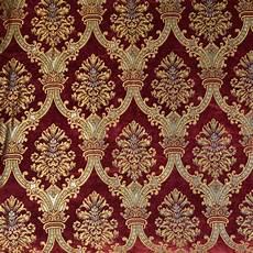 Arabische Muster Malvorlagen Xing Arabischer Stoff St 14 Bei Ihrem Orient Shop Casa Moro