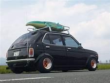 15 Best Images About Kei Cars & Big Vans On Pinterest