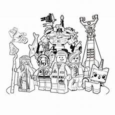 Ausmalbilder Playmobil Piraten Piraten Ausmalbilder Playmobil Lustige Ausmalbilder