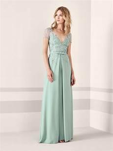 dresses for wedding guests bridesmaid dresses pronovias
