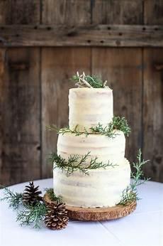 1194 best rustic winter wedding images on pinterest