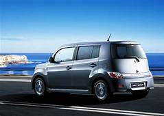 2005 Daihatsu Extol Compact Van  Car Photos Catalog 2019