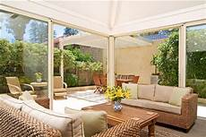 cost of sunroom 2018 how much does a sunroom cost hipages au