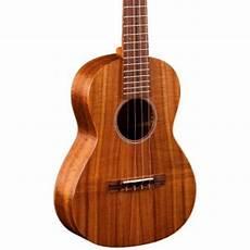 martin tenor ukulele koa mc ebay