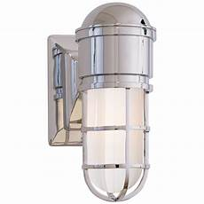 marine wall light nautical lighting for your home warisan lighting