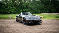 best affordable sports cars in 2019 roadshow