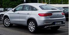 File Mercedes Gle 350 D 4matic Coup 233 C 292