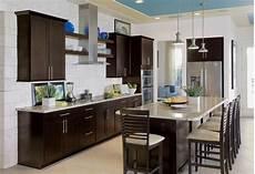 espresso paint color for kitchen cabinets espresso kitchen cabinets custom kitchen cabinets