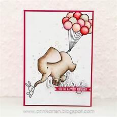 Ausmalbilder Ella Elefant Annikarten Elefant Und Weihnachten Elephant Ella
