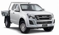 2019 isuzu ute d max sx space cab chassis 4x4 for sale in
