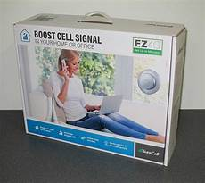 surecall ez 4g cell phone signal booster review the