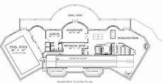 house plans with bowling alley contemporary house plans home design ghd 2018 9402