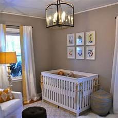 Unisex Bedroom Decorating Ideas by Unisex Nursery Ideas 30 Ideas For A Unisex Nursery
