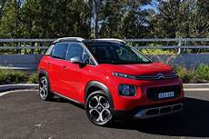 Citroen C3 Aircross 2019 - auto review 2019 citroen c3 aircross