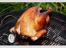 how long do you cook a turkey