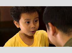 ang probinsyano august 7,ang probinsyano cast 2019,fpj probinsyano episodes