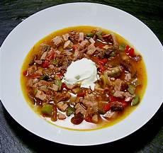 soljanka rezept einfach soljanka rezept mit bild teufelsweib66 chefkoch de