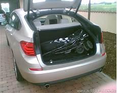 5er gt kofferraum e91 als familienkutsche bmw 3er e90