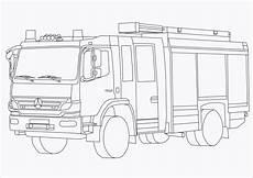 Malvorlagen Feuerwehr Wiki Feuerwehr Malvorlagen