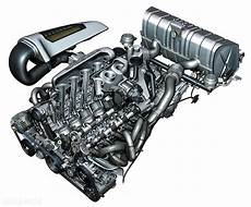 how does a cars engine work 2005 porsche carrera gt electronic throttle control 2005 porsche carrera g t supercar supercars engine engines wallpaper 1928x1600 88567