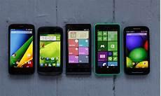 beste smartphone voor 150 handy bestenliste