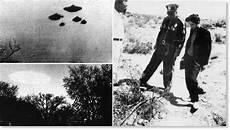 wie fotografiert richtig wie fotografiert ein ufo richtig cia ver 246 ffentlichte