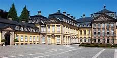 Welcome Hotel Bad Arolsen Travelzoo
