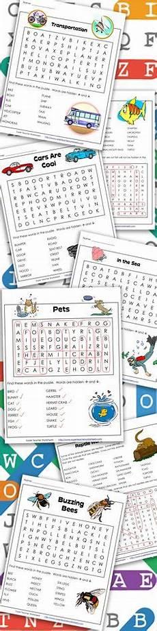 16 best puzzles super teacher worksheets images teacher worksheets worksheets brain teasers