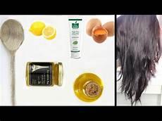 lufy 4 masques maison cheveux secs gras ternes