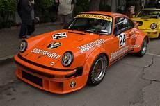 audi max moritz 1976 porsche 934 chassis 930 670 0167 ultimatecarpage