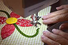 embroidery applique tutorial machine appliqu 233 tutorial weallsew bernina usa s