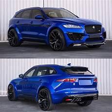 jaguar clr f zero2turbo on instagram the lumma design