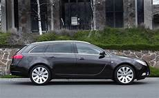 2015 opel insignia sport tourer pictures information