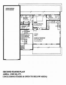 cool house plans garage apartment garage plan 76061 3 car garage apartment traditional