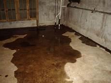basement waterproofing in columbia leaky