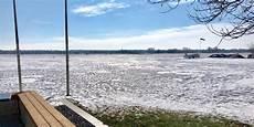Viel Wasser Auf Unserem Flugplatz Aktuelles Lsv Erbach