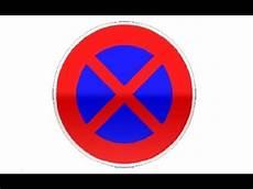 panneau stop code de la route les panneaux d interdition ou d obligation code de la