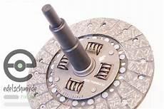 spezialwerkzeug werkzeug zentrierdorn kupplung opel 4
