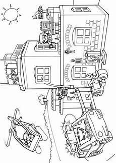 lego duplo malvorlagen n de 11 ausmalbilder lego duplo
