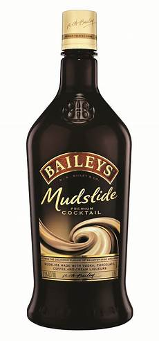 review baileys mudslide drinkhacker