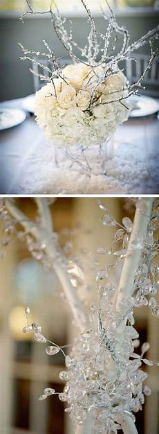 budget wedding winter wonderland and wedding pinterest