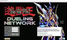 Yugioh Malvorlagen Kostenlos Erstellen Yu Gi Oh Spielen Die Besten Links Chip