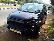 19 Images Ciaz Modified By Dc