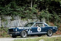 Pin By Robert Lange On Mustangs  Ford Mustang Coupe